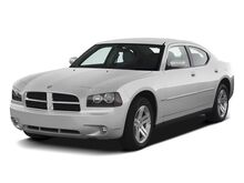 2008_Dodge_Charger_4DR SDN RWD_  FL