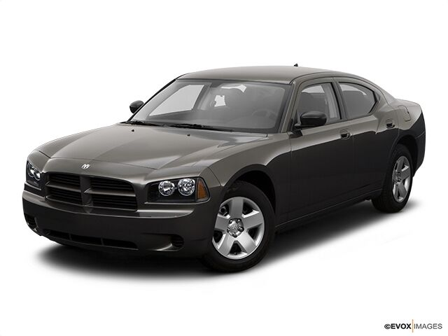 2008 Dodge Charger Base Vineland NJ