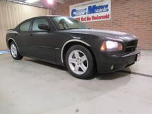 2008_Dodge_Charger_RT_ Tiffin OH
