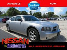 2008_Dodge_Charger_SE_ Melbourne FL