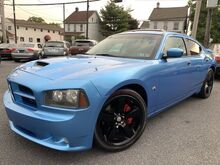 2008_Dodge_Charger_SRT8_ Whitehall PA