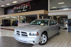 2008_Dodge_Charger__ Cuyahoga Falls OH
