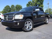 2008_Dodge_Dakota_SLT_ Raleigh NC