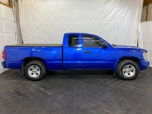 2008_Dodge_Dakota_SXT Ext. Cab 2WD_ Middletown OH