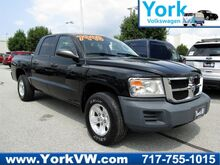 2008_Dodge_Dakota_SXT_ York PA