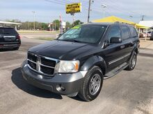 2008_Dodge_Durango_Adventurer_ Gainesville TX