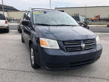 2008_Dodge_Grand Caravan_SE_ Baltimore MD