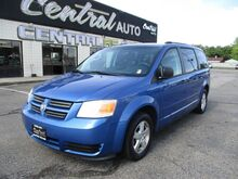 2008_Dodge_Grand Caravan_SE_ Murray UT