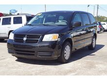 2008_Dodge_Grand Caravan_SE_ Richwood TX