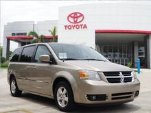 2008_Dodge_Grand Caravan_SXT_ Delray Beach FL