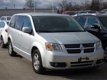 2008_Dodge_Grand Caravan_SXT_ Fort Wayne IN