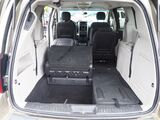 2008 Dodge Grand Caravan SXT Indianapolis IN