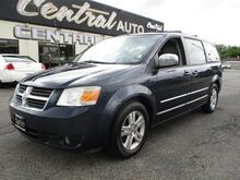 2008_Dodge_Grand Caravan_SXT_ Murray UT