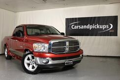 2008_Dodge_Ram 1500_SLT_ Dallas TX