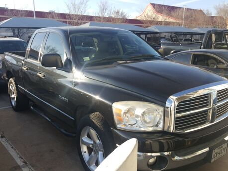 2008_Dodge_Ram 1500_SLT_ Euless TX