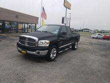 2008_Dodge_Ram 1500_SLT_ Killeen TX