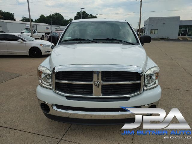2008 Dodge Ram 1500 SLT Long Bed 2WD Clarksville IN