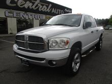 2008_Dodge_Ram 1500_SLT_ Murray UT