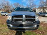 2008 Dodge Ram 1500 ST Indianapolis IN