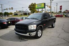 2008_Dodge_Ram 1500_ST Quad Cab 2WD_ Houston TX