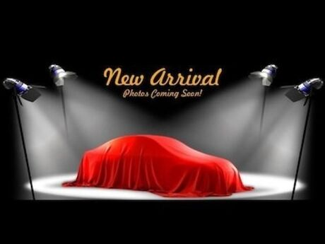 2008 Dodge Ram 1500 SXT QUAD CAB 4WD 5.7L HEMI AUTOMATIC BED LINER RUNNING BOARDS CRUISE CONTROL Carrollton TX