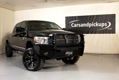 2008_Dodge_Ram 2500_Laramie_ Dallas TX