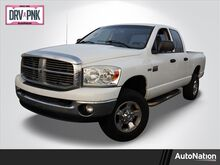2008_Dodge_Ram 2500_SLT_ Centennial CO