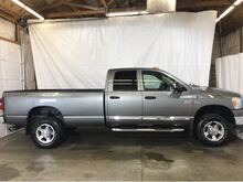 2008_Dodge_Ram 2500_SLT Quad Cab Long Bed 4WD_ Middletown OH