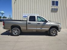 2008_Dodge_Ram 2500_SLT_ Watertown SD