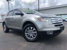 2008_FORD_EDGE_Limited AWD_ Jackson MS