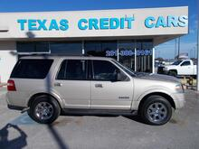 2008_FORD_EXPEDITION__ Alvin TX