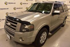 2008_FORD_EXPEDITION EL LIMITE__ Kansas City MO