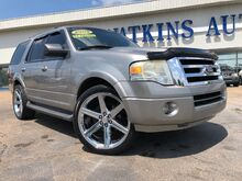2008_FORD_EXPEDITION_XLT 2WD_ Jackson MS