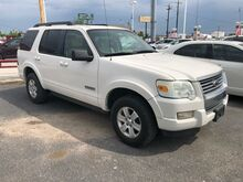 2008_FORD_EXPLORER__ Houston TX