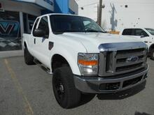 2008_FORD_F250_SUPER DUTY_ Idaho Falls ID