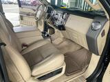 2008 Ford F250 Lariat West Valley City UT