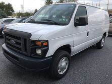 Ford Econoline Cargo Van Commercial Whitehall PA