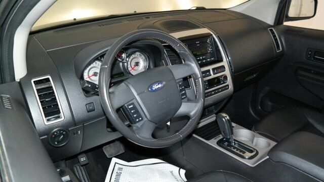 2008 Ford Edge 4dr Limited AWD Jersey City NJ