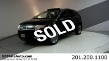 2008_Ford_Edge_4dr Limited AWD_ Jersey City NJ