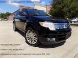 2008 Ford Edge *Limited*