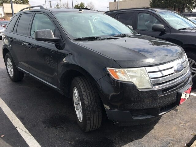 2008 Ford Edge SE Lexington KY