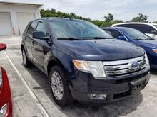2008_Ford_Edge_SEL_  FL