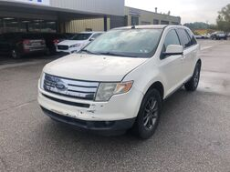 2008_Ford_Edge_SEL_ Cleveland OH