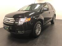Ford Edge SEL FWD 2008