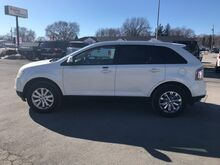 2008_Ford_Edge_SEL_ Glenwood IA