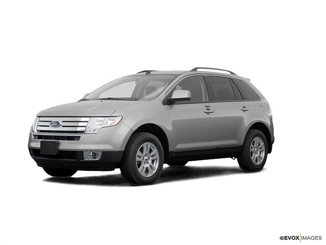 2008 Ford Edge SEL Indianapolis IN