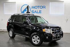 2008_Ford_Escape_Hybrid 4WD 1 Owner_ Schaumburg IL