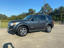 2008_Ford_Escape_Limited 2WD_ Hattiesburg MS