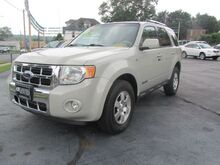 2008_Ford_Escape_Limited 4WD_ St. Joseph KS