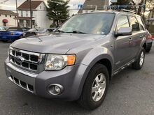 2008_Ford_Escape_Limited_ Whitehall PA